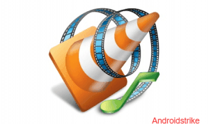 VLC for Android- Best Video Player for Android