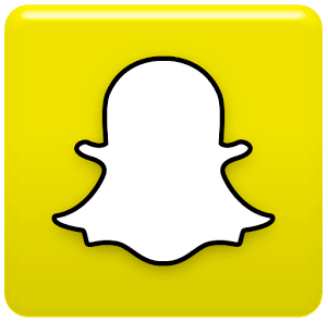 Snapchat for pc mac windows