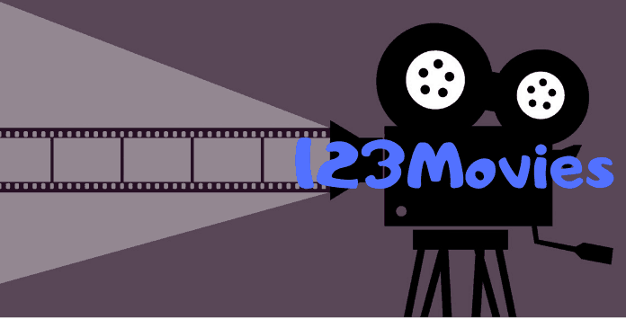 123movies - alternative to thewatchseries