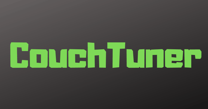 couchtuner - alternative to thewatchseries